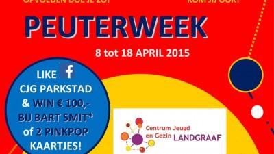 ••-Peuterweek-2015