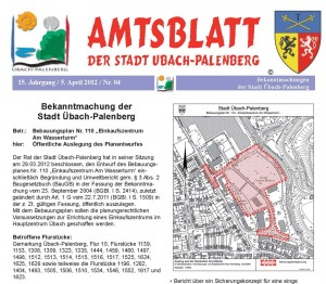 •Bebauungsplan_AB-04-2012