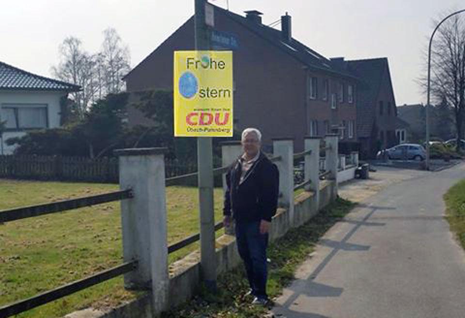 •-Frohe-Ostern_F.Kohnen