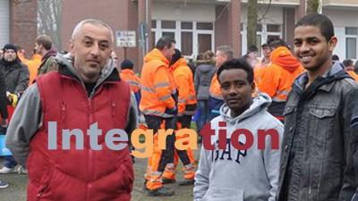 •-Integration_F