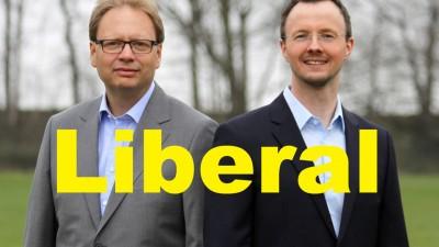 •-Liberal_Wagner_Lenzen_Presse2_HP_KTF