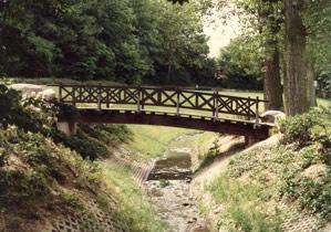 Brücke_Übach_F.Stadt