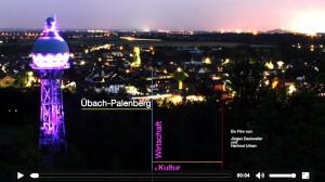 image-video-uebach-palenberg-2015-03-08-16.51.21