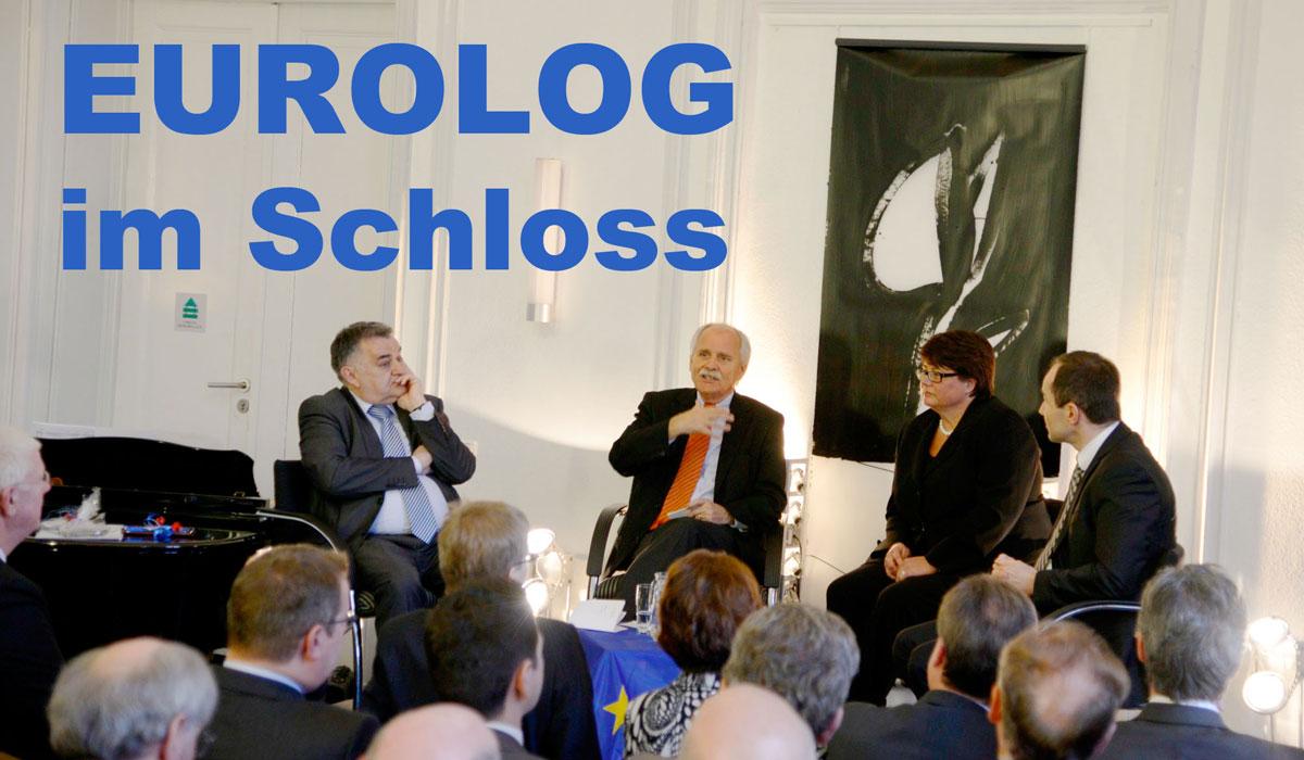 3. Eurolog 2015