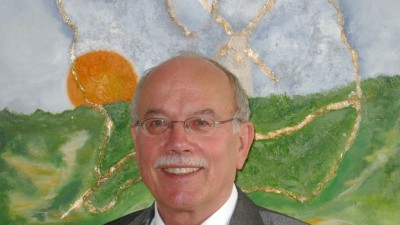 Herbert Corsten