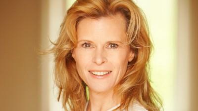 Leslie Malton vertritt Irland - Stadtanzeiger Lippstadt