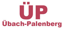 ÜP-Logo-100