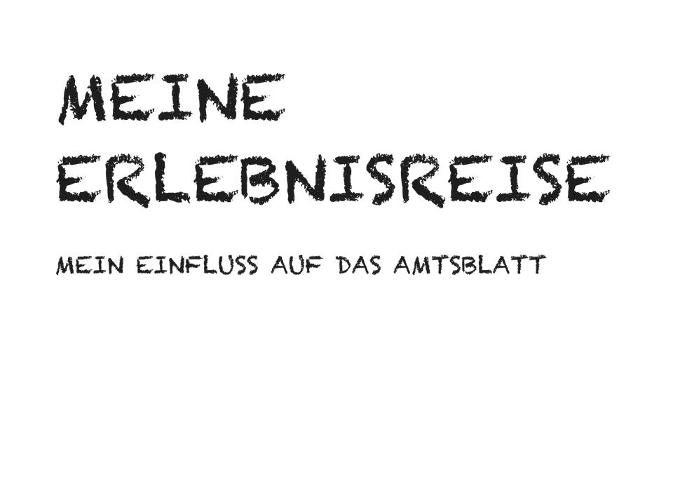 Amtsblatt Übach-Palenberg