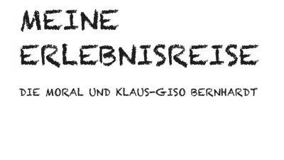 Wahre Begebenheiten zur sog. Propaganda-Affäre – Teil 10 - Klaus-Giso Bernhardt