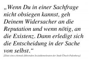 SPD-Übach-Palenberg
