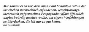 Paul Schmitz-Kröll