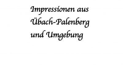 Wichser-Affäre von Thorsten Pracht
