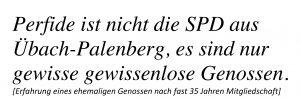Lars Kleinsteuber, Dr. Sascha Derichs, Paul Schmitz-Kröll