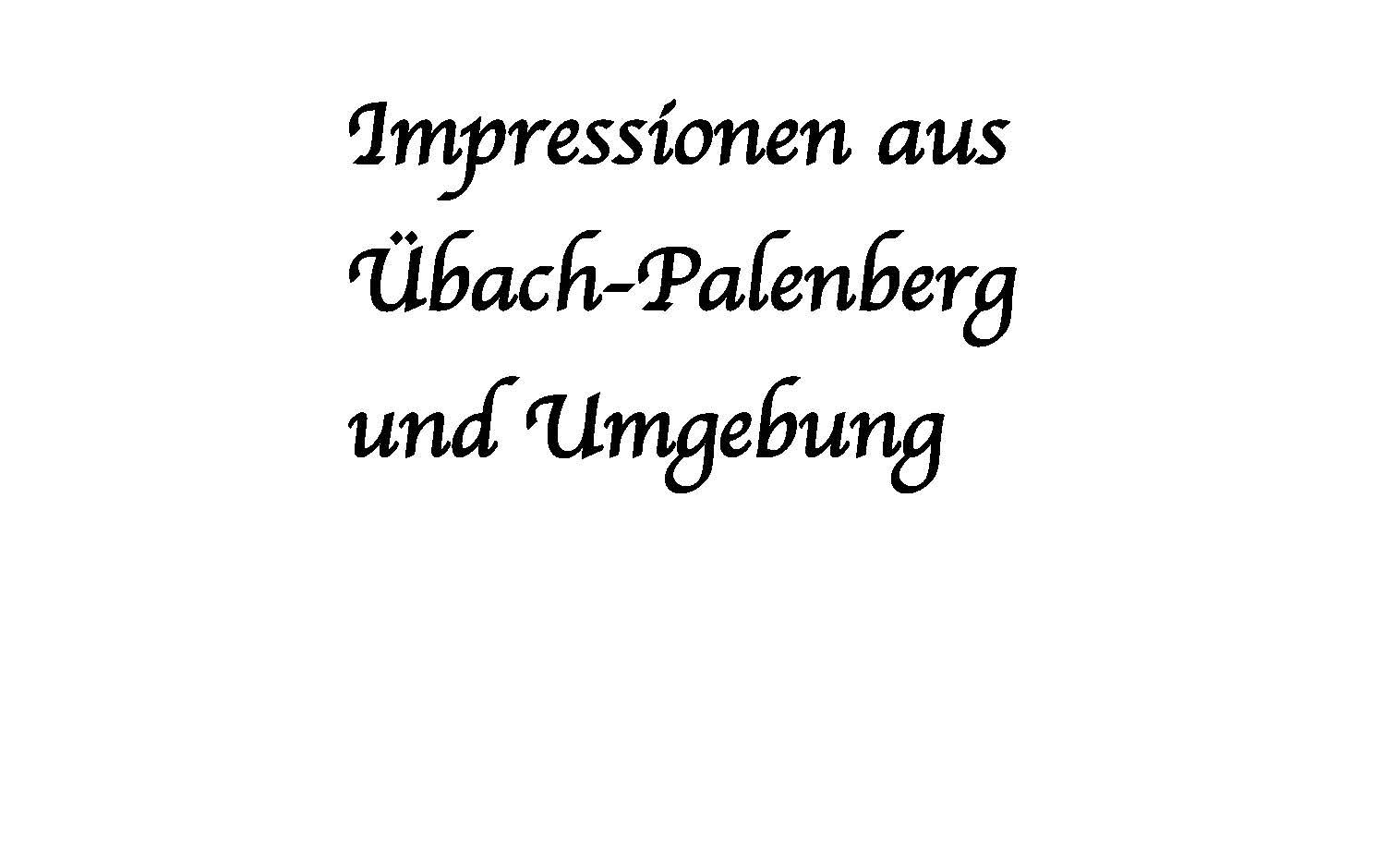 Dr. Hans Münstermann und seine Auftritten